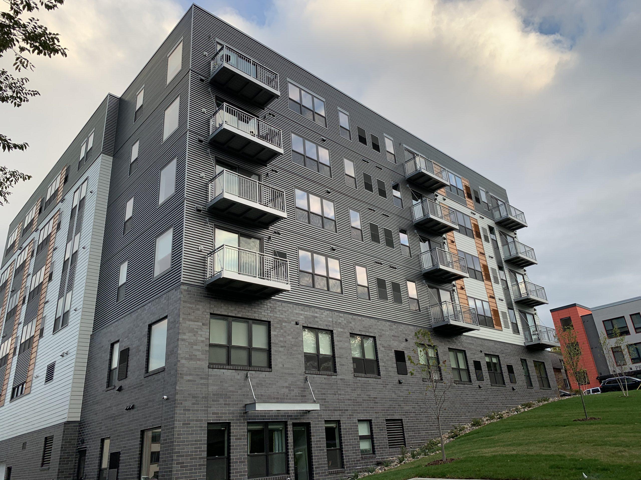 Superior Decks & Railings.balconies