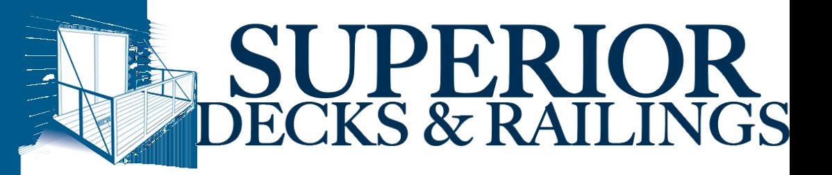 Logo Superior Deck